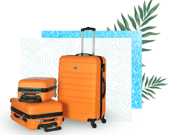 Gsell-set-de-valises