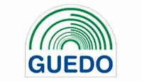 logo Guedo Outillage