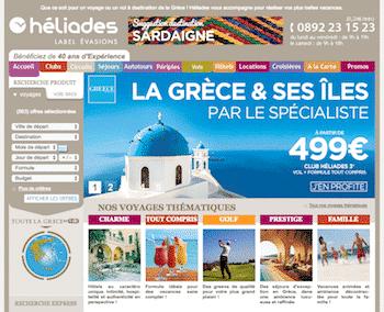 Heliades-sejour-en-grece