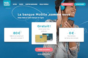 Hello-bank-votre-banque-en-ligne
