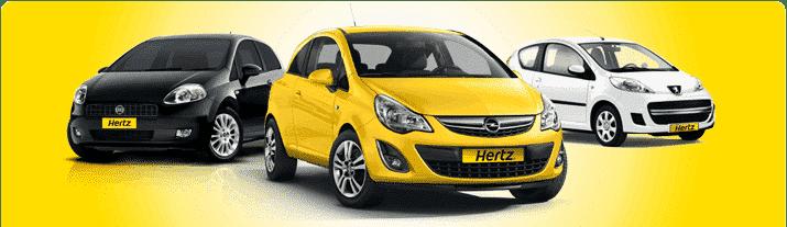 Hertz-location-de-voitures