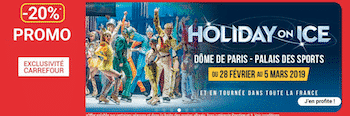 Holiday-On-Ice-Carrefour-spectacles