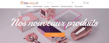 Idee-Cadeau-nouveaux-produits