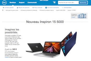 Inspiron-DELL-promos