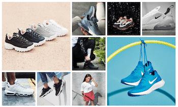 Adidas Vert Fleuriste Chaussure Jd SportRetour Gratuit klZwPXiTOu