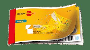 Kadeos-carnet-cheque-cadeau