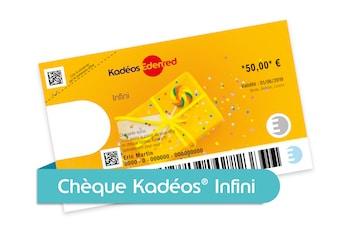 Kadeos-cheque-cadeau