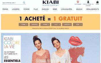 Kiabi-accueil-e1487764208843