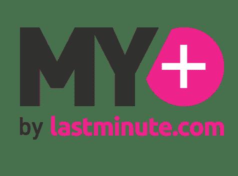 Lastminute.com-My-avantage