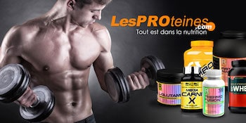 Les-Proteines-promo-nutrition