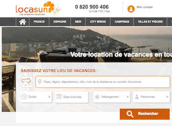 Locasun-page-daccueil