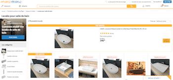 Manomano-lavabos-reduction