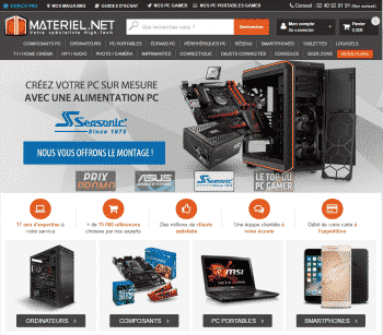 Materiel.net-Accueil-e1487856610885