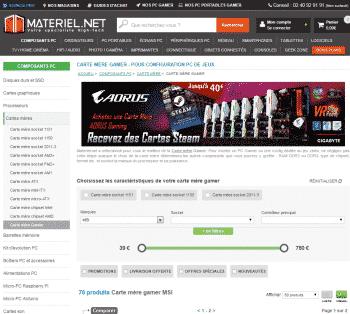 Materiel.net-produits-e1487856648202