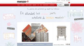 Menzzo-Accueil-e1487778636990