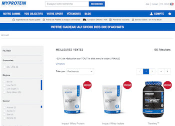 MyProtein-complements-alimentaires