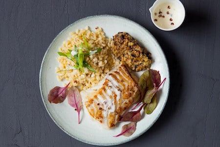 Nestor-Paris-Gastronomique