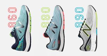 New-Balance-sport-800-series-