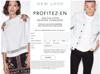 New-Look-Newsletter-e1487609818402