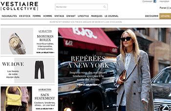 New-York-vestiaire-collective