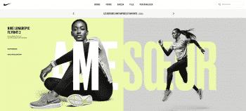 Nike-Accueil-e1487672629890