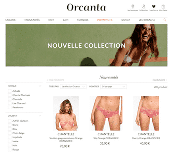 Orcanta-nouvelle-collection-2018