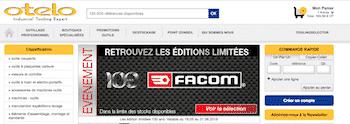 Otelo-outillage-professionnel-et-fourniture-industrielle-e1527154129370
