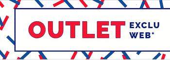 Outlet-Louis-Pion