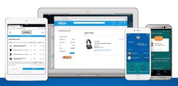 PayPal-digital