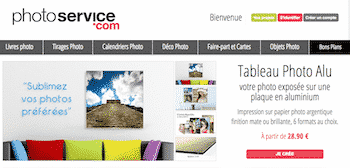 Photoservice-page-daccueil