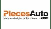 logo PiecesAuto.com
