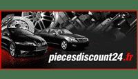 logo Piecesdiscount24