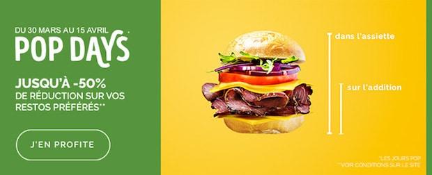 Pop-Days-La-Fourchette-burger