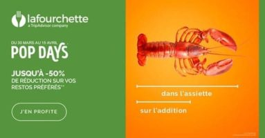Pop-Days-La-Fourchette-homard-e1523282137717