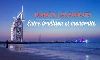 Promovacances-Dubai-et-Emirats