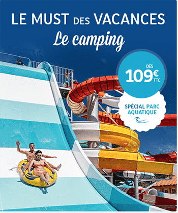 Promovacances-camping
