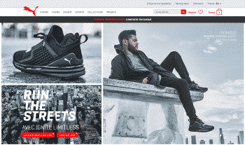 Puma-The-Weeknd-e1489411293571