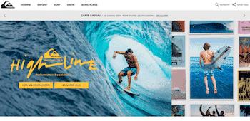 Quiksilver-HighLine-boardshorts