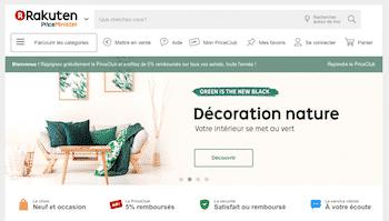 Rakuten-Priceminister-Decoration-nature