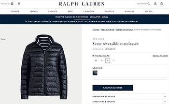 Ralph-Lauren-reduction