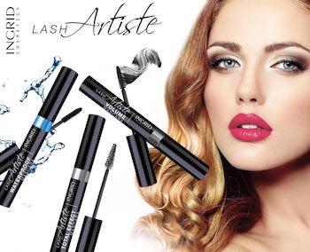 SDI-Paris-Mascara-Lash-Artiste-Ingrid