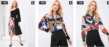 Shein-nouvelle-collection