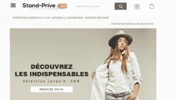 Stand-prive-accueil-e1487759630546