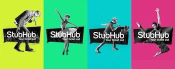 Stubhub-images