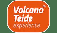 logo Volcano Teide