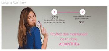 acanthe1