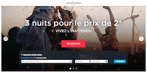 accorhotels-reservation