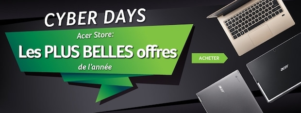 acer-cyber-days