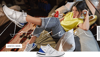 adidas-arkyn