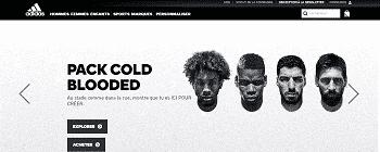 adidas-creation